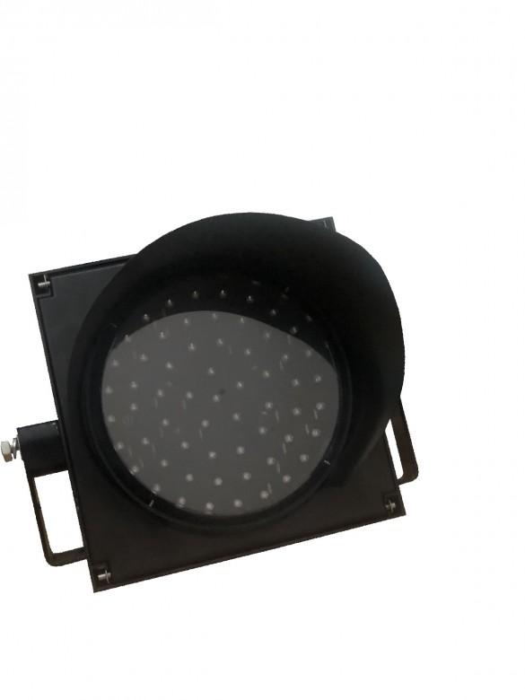 Світлодіодний світлофор серії ZNAK