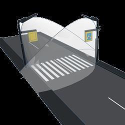 Для безпеки дорожнього руху
