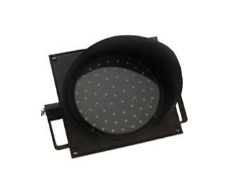 Світлофор серії ZNAK